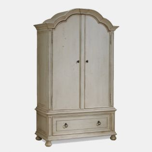 Provenance 76161  Armoire ~French Design~