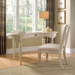 Provenance 764  Chair   ~French Design~