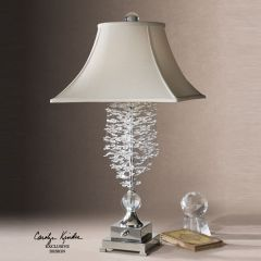 26894  Table Lamp