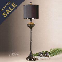 29891-1  Buffet Lamp