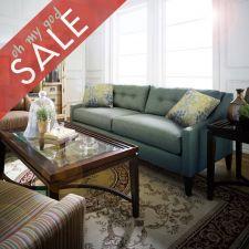 K850 (20279-67)  Sofa (5조 한정판매)