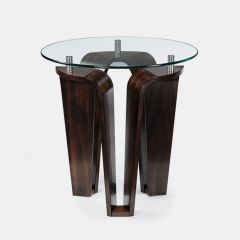 T1803-05  End Table