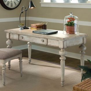 89421 Belmar  Desk