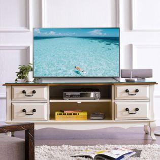E2971-05  TV Stand