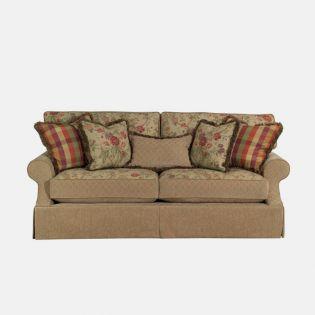 800-86 Sofa