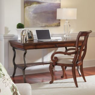66421 Margaux   Writing Desk