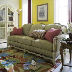 3108-01-501-150  Sofa