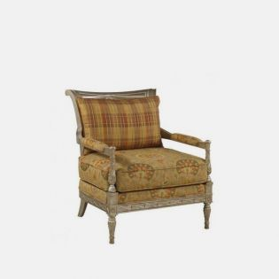 3305-03-510-139  Accent Chair
