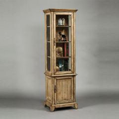 516182  Display Cabinet