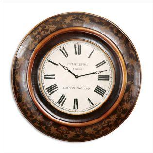 6774  Brina Clock