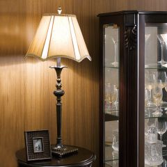 97753 [15]  Table Lamp
