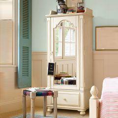 Paula Deen Gals 233A014   Dressing Cabinet