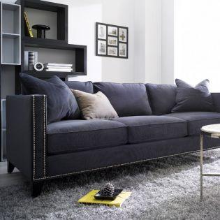 094 Delancy  Sofa