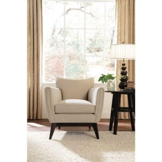 3850-004-A  Kaelyn Exposed Wood Chair