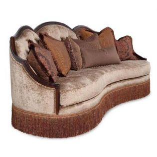 Geena  Sofa-Claridge Truffle