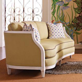 6003-01-513-194  Sofa