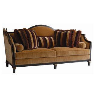 6004-01-921-212  Sofa