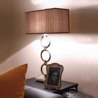 99521  Table Lamp