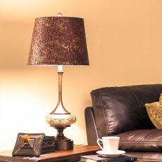 99537  Table Lamp