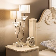 96758  Table Lamp