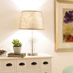 90039  Table Lamp
