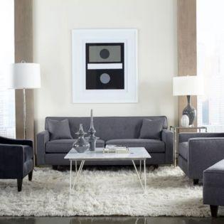 K520R-000  Sofa (12조 한정판매)