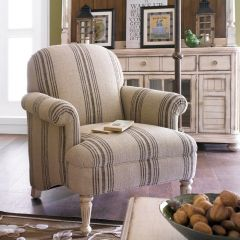 189514-5017 Belmar  Accent  Chair