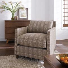 Springfield-006  Chair