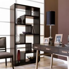 1261-990  Bookshelf