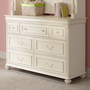 3850-1100 Charlotte  Dresser