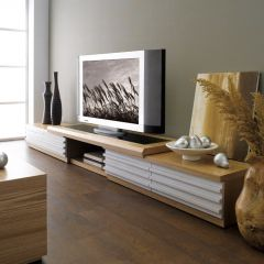 WMB-573  TV Stand ~Clean Look~