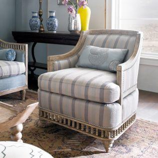 Coronado  Accent Chair