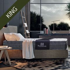 Lotus ET  King (상단+하단) ~American Technology~ 세계 판매 1위