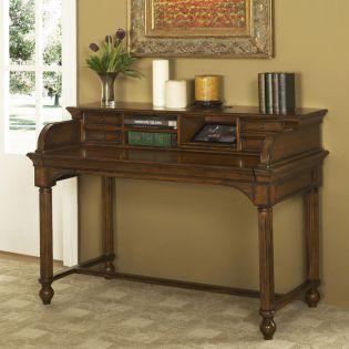 ST-WIN-DE48  Smart Top Writing Desk