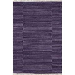 AO-01  Purple (152cmx232cm)