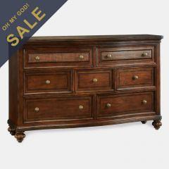 85133 Port Royal  Dresser