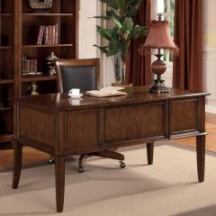 W1283-731 Westhaven  Writing Desk