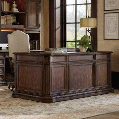 5091-10563  Executive Desk