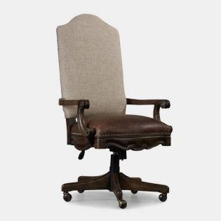 5070-30220 Tilt Swivel Chair