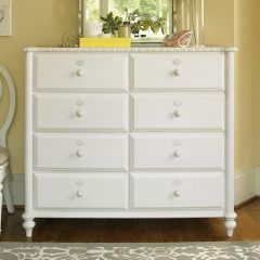 Bellamy 330A005  Heirloom Chest