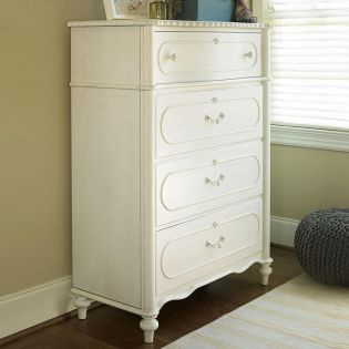 Bellamy 330A010  Drawer Chest