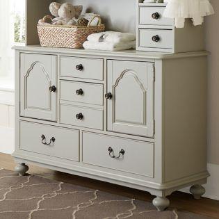 3830-1300 Inspirations  Door Dresser