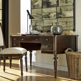 Proximity 356413  Desk