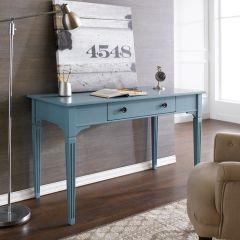 Y3233-30B  Blue Desk