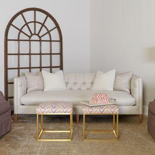 Brette-003 (20747-64)  Sofa
