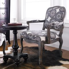 12932  Accent Chair
