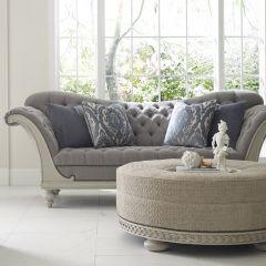 712581-5001AA The Foundry  Lyonne Sofa