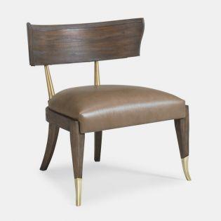UPH-CHAWOO-60B  Chair
