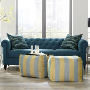 14730 Hayward  Sofa