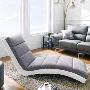 Slinky  Chaise Lounge
